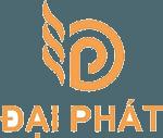 Công ty CPTM & XD Đại Phát Hà Nội